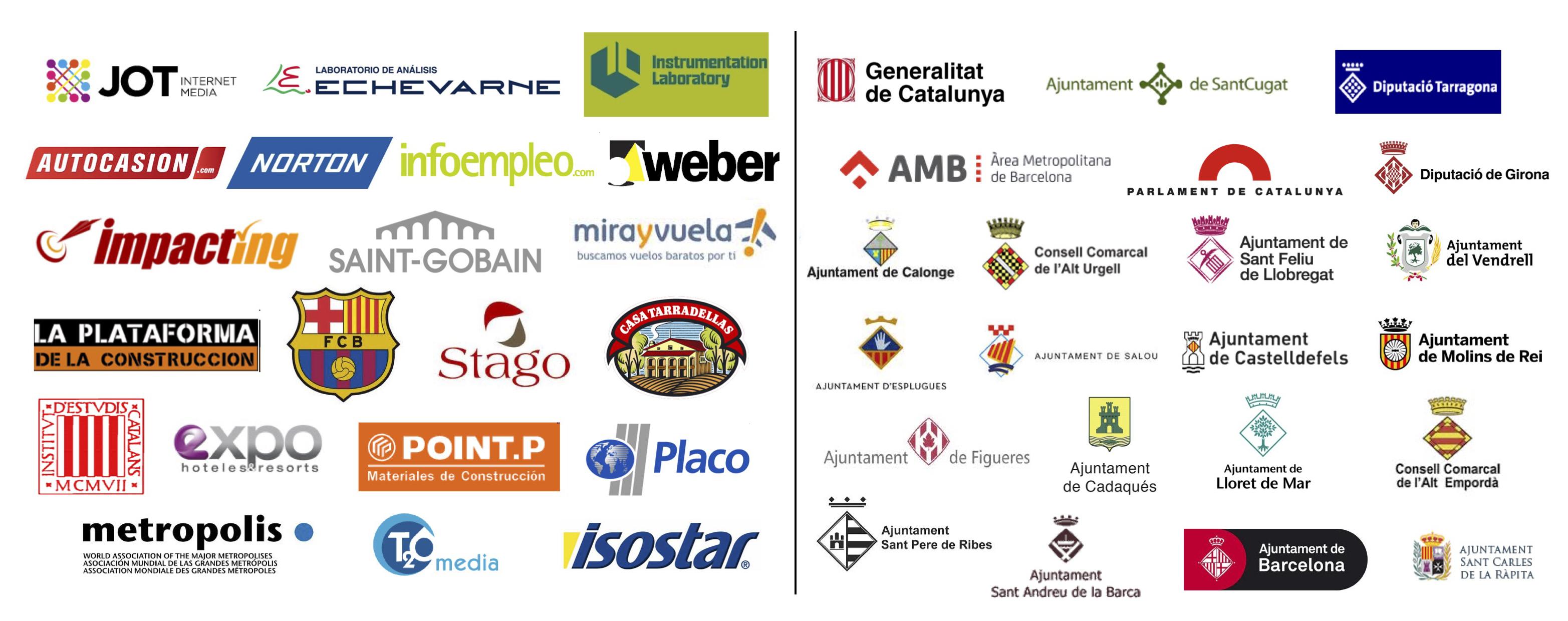 logos-referencies-tarsys