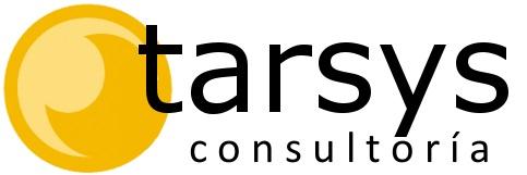 Consultoría Tarsys