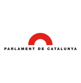 Consultoría para el cumplimiento de la legislación de protección de datos